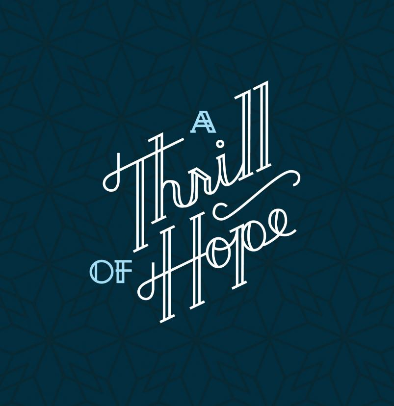 a-thrill-of-hope_series-graphic