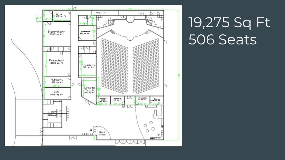 Floor Plans_newer version